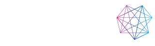 Infovis