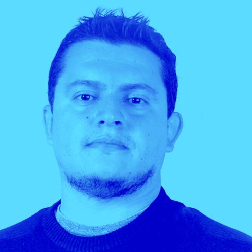 https://infovis.com.mx/wp-content/uploads/2019/09/Hernandez_marco-1.png