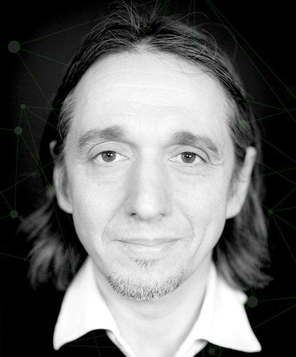 https://infovis.com.mx/wp-content/uploads/2020/11/JavierZarracina.png