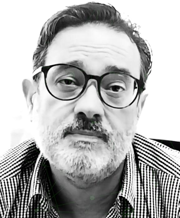 https://infovis.com.mx/wp-content/uploads/2020/11/adolfo_arranaz.png